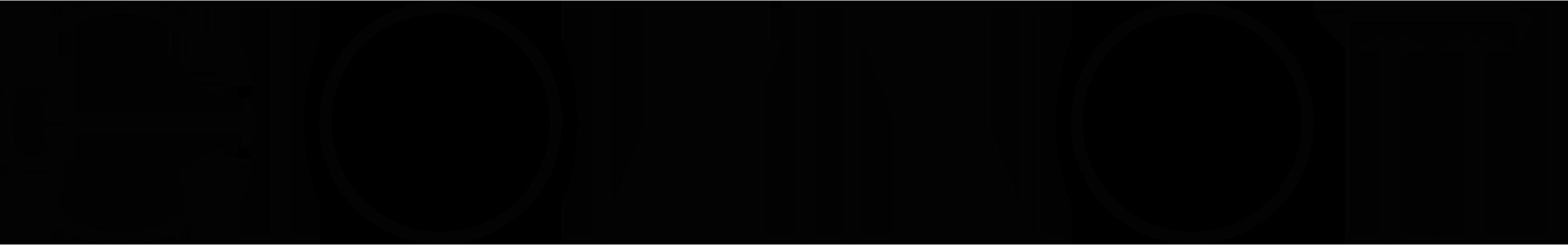 Giovinotti - Lodo del sito