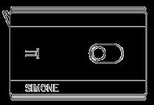 posizione incisione su portafoglio Giovinotti